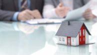 mutui tasso fisso maggio 2016
