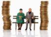 pensioni bonus 80 euro