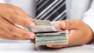prestiti personali 2016