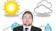 previsioni meteo 2 giugno