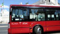 sciopero mezzi roma 20 maggio 2016