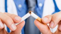 sigarette tabacco nuove regole