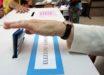 sondaggi politici sindaco