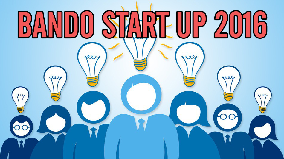 bando start up 2016 universit bocconi di milano 5 mila