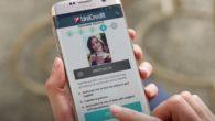 unicredit mobile banking
