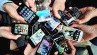 volantino mediaworld smartphone