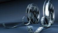 Film tv cinema
