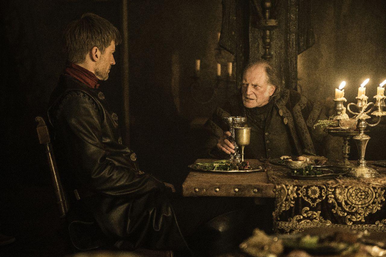 Game of Thrones 7: quando inizierà la prossima stagione?