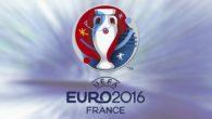 Giochi online gratis Euro 2016