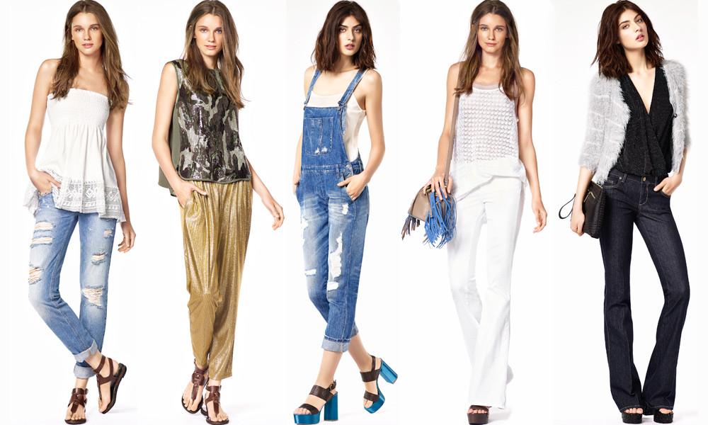 Liu-Jo-jeans-primavera-estate-2016-1000-preview