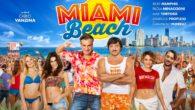 Miami Beach film