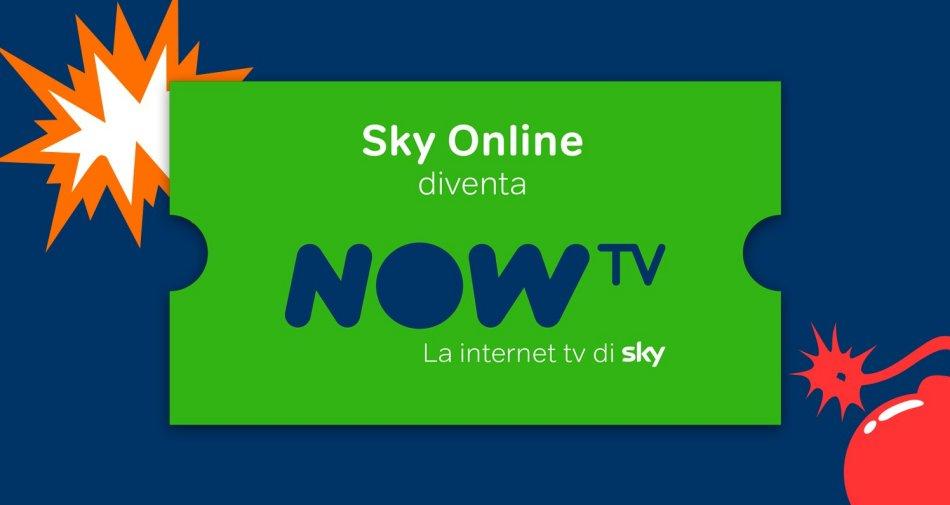 programmi erotici in tv badoo incontri italia