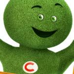 Prestiti Findomestic 2016, finanziamenti online a tassi convenienti - Corretta Informazione