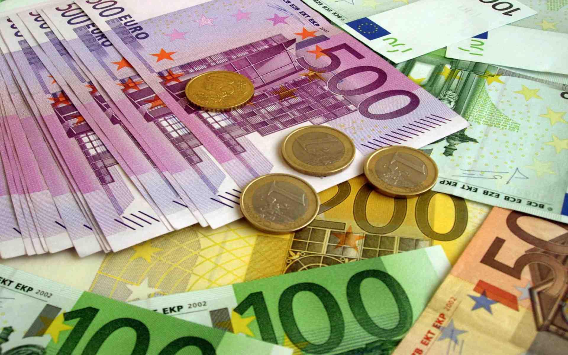 Prestiti online findomestic e compass giugno 2016 offerte for Finanziamenti online