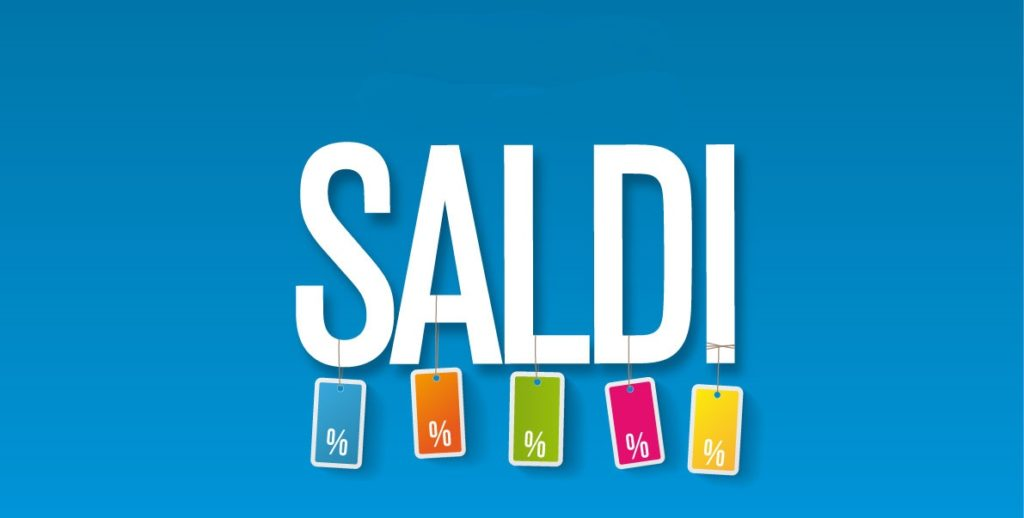 Saldi estivi 2016 roma milano torino bari calabria for Saldi mobili 2016