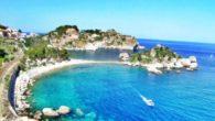 Sicilia offerte voli hotel estate 2016