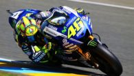 Streaming gratis MotoGP Catalogna 2016