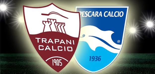 Trapani-Pescara