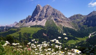 Vacanze estate 2016 montagna