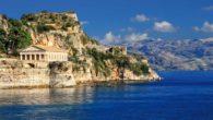 Voli low cost Grecia estate 2016