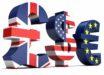 cambio euro-dollaro sterlina brexit