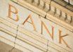 dl banche 2016 novità