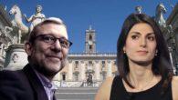 elezioni sindaco roma 2016 ballottaggio