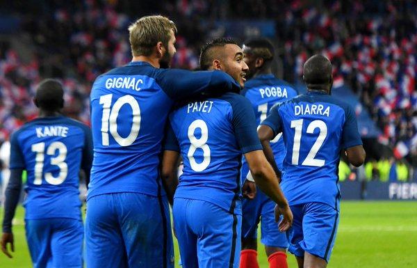 euro 2016 payet