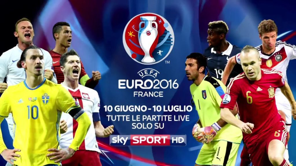 euro 2016 sky rai