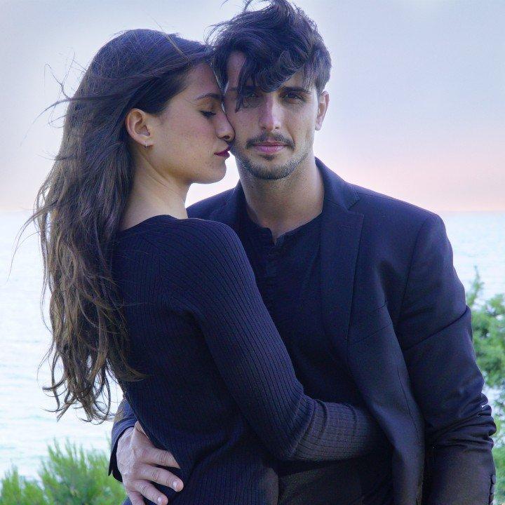 Gossip, Filippo Bisciglia compleanno con sorpresa sul set di Temptation Island