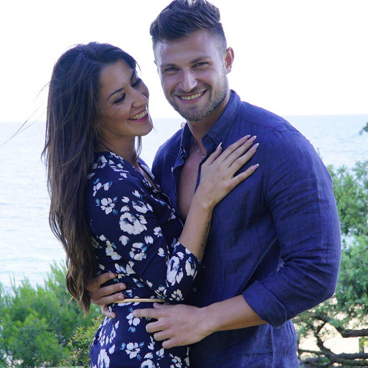 Temptation Island 3 prima puntata: Replica Streaming Gratis su Video Mediaset