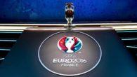 ottavi di finale euro 2016 diretta tv