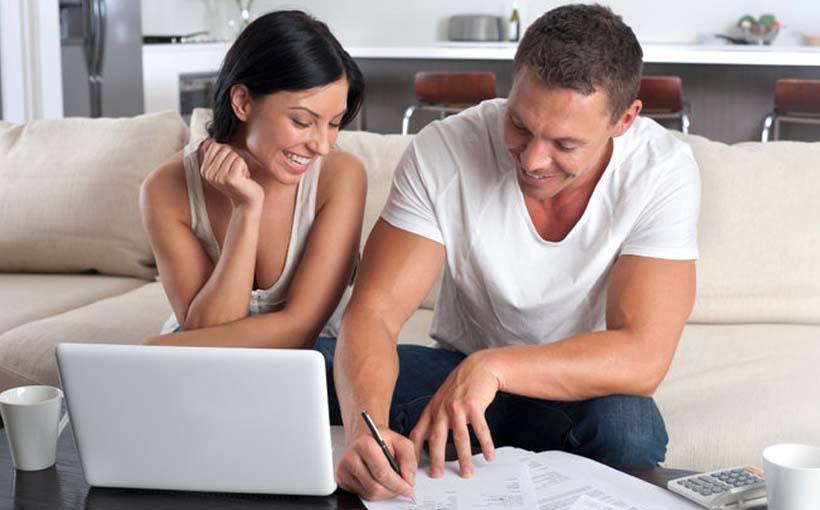 Prestiti online giugno 2016: migliori finanziamenti ...