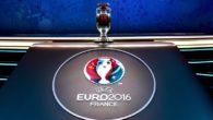 quote euro 2016 pronostici