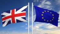 referendum brexit 2016