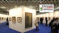 triennale arte contemporanea verona 2016