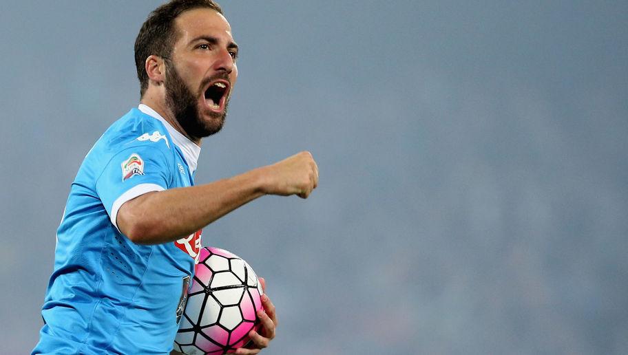 Calciomercato Napoli: ufficiale, acquistato Giaccherini dal Sunderland