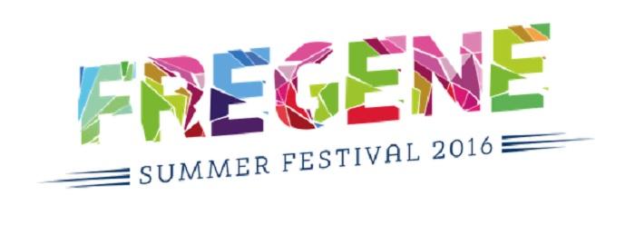 Fregene Summer Festival