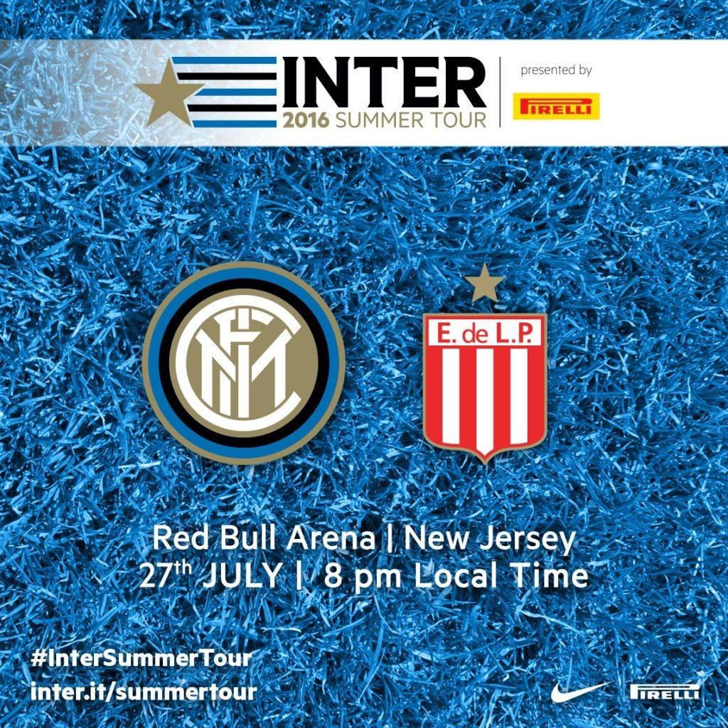Inter-Estudiantes