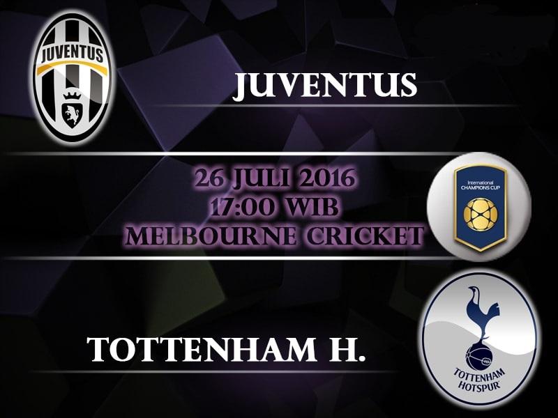 Juve Tottenham: formazioni ufficiali e aggiornamento primo tempo COMMENTA