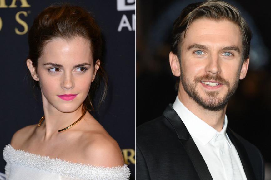 La-bella-e-la-bestia-Emma-Watson-Dan-Stevens