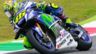 MotoGP Germania 2016