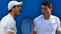 Murray-Raonic