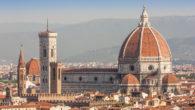 Ristoranti Pesce Firenze