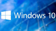 aggiornamento windows 10 anniversary update