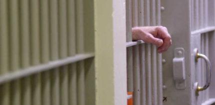 amnistia indulto 2016 novità