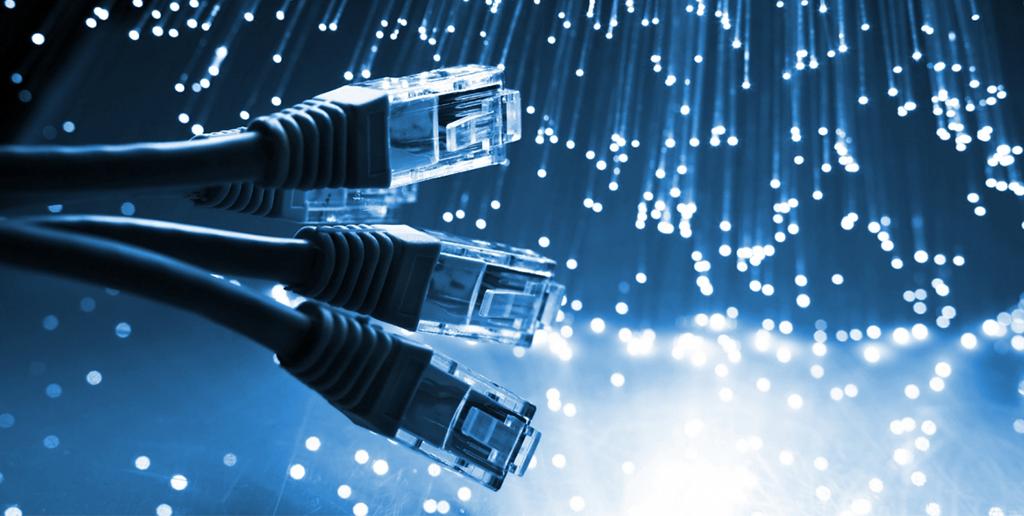 Offerte ADSL