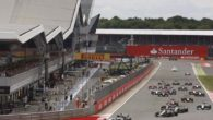 formula 1 streaming silverstone