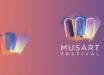 musart festival firenze 2016