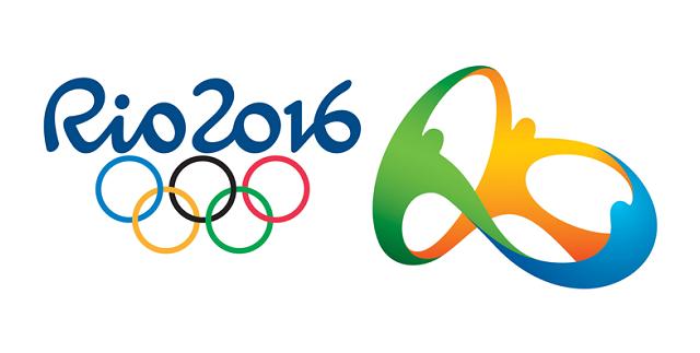 olimpiadi 2016 calendario